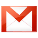 gmail  offline security